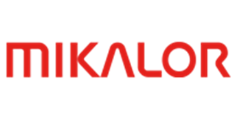 Picture for manufacturer Mikalor