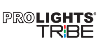 Picture for manufacturer Pro Lights Tribe