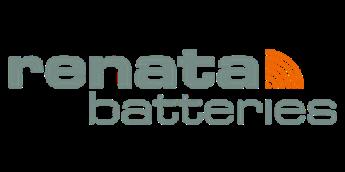 Picture for manufacturer Renata