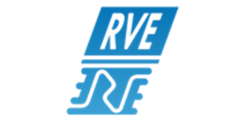 Picture for manufacturer RVE Technologie