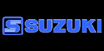 Picture for manufacturer Suzuki