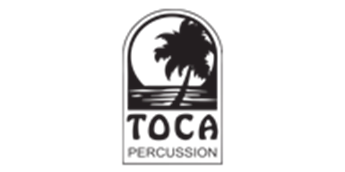 Picture for manufacturer Toca Percussion