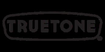Picture for manufacturer Truetone