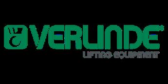Picture for manufacturer Verlinde