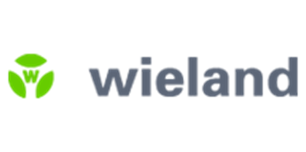 Picture for manufacturer Wieland