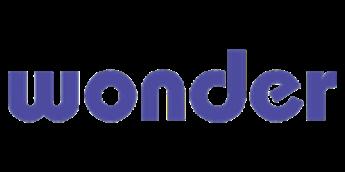 Picture for manufacturer Wonder