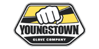 Picture for manufacturer Youngstown