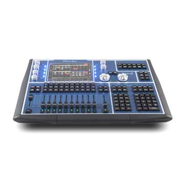 Picture of Chamsys MagicQ MQ40N Compact