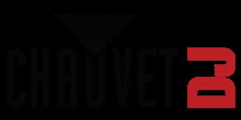 Εικόνα για τον κατασκευαστή Chauvet DJ