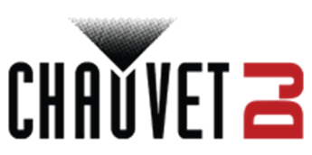 Picture for manufacturer Chauvet DJ