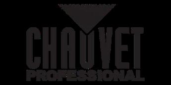 Εικόνα για τον κατασκευαστή Chauvet Professional
