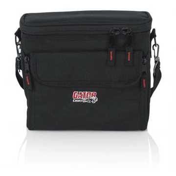 Picture of Gator G-IN-EAR-SYSTEM In Ear System Bag
