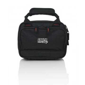 Picture of Gator G-MIXERBAG-0608 Mixer / Equipment Bag