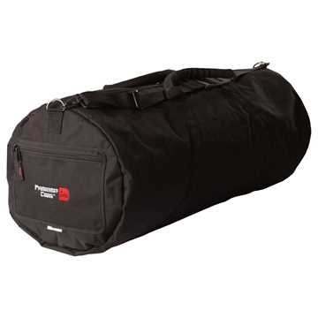 Picture of Gator GP-HDWE-1350 Drum Hardware Bag