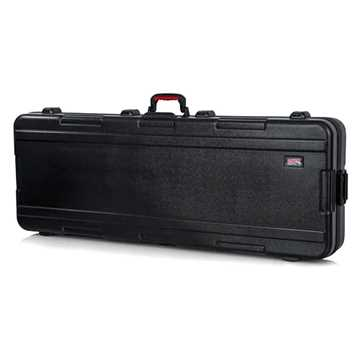 Picture of Gator GTSA-KEY76 76 Note Keyboard Case