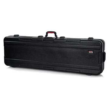 Picture of Gator GTSA-KEY88SL 88 Note Keyboard Case