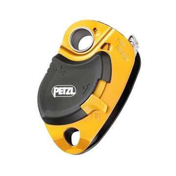 Εικόνα της Petzl P51 A Pro Traxion Τροχαλία