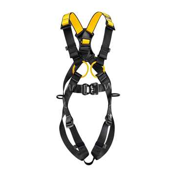 Picture of Petzl C73AAA 1 Newton Harness