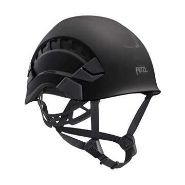 Picture of Petzl A010CA03 Vertex Vent Helmet