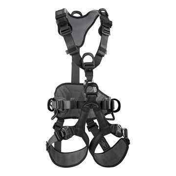 Picture of Petzl C071DA04 Avao Bod Fast Harness