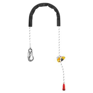 Picture of Petzl L052CA00 Grillon Hook Lanyard