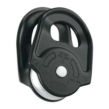 Picture of Petzl P50 AN Rescue Pulley