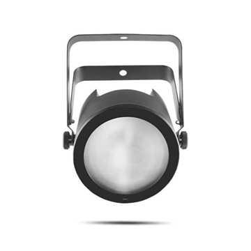 Εικόνα της CHAUVET DJ COREpar UV USB