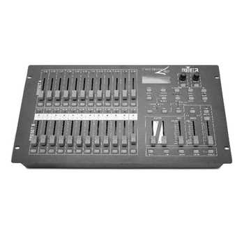 Picture of CHAUVET DJ Stage Designer 50