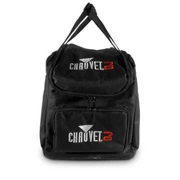 Picture of CHAUVET DJ  CHS30