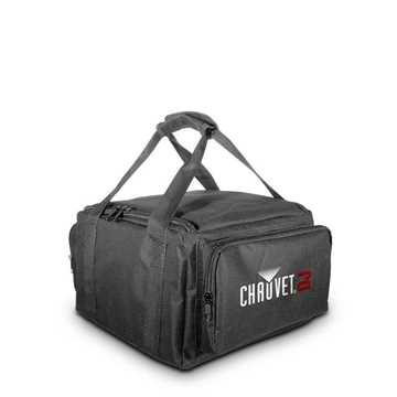 Picture of CHAUVET DJ VIP GEAR BAG for FREEDOM PAR TRI-6/QUAD-4/HEX-4 Black