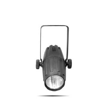 Εικόνα της CHAUVET DJ LED Pinspot 2