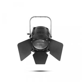 Picture of CHAUVET DJ EVE F-50Z