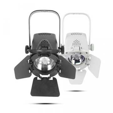 Picture of CHAUVET DJ EVE TF-20 - White