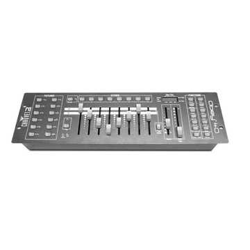 Picture of CHAUVET DJ OBEY 40 CONTROLLER