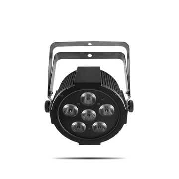 Picture of CHAUVET DJ SLIMPAR T6 USB