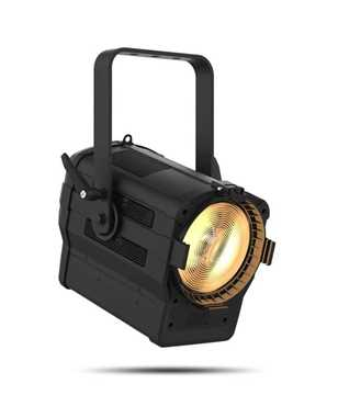 Picture of CHAUVET PROFESSIONAL OVATION F145WW