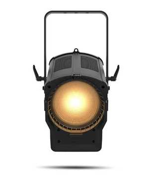 Picture of CHAUVET PROFESSIONAL OVATION F-265WW