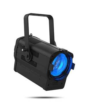Picture of CHAUVET PROFESSIONAL OVATION F-415FC