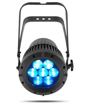 Εικόνα της CHAUVET PROFESSIONAL COLORADO 1-QUAD ZOOM