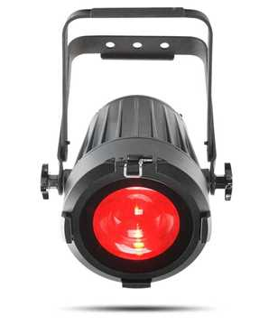 Picture of CHAUVET PROFESSIONAL COLORADO 1-SOLO