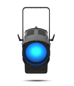 Picture of CHAUVET PROFESSIONAL OVATION F-915FC