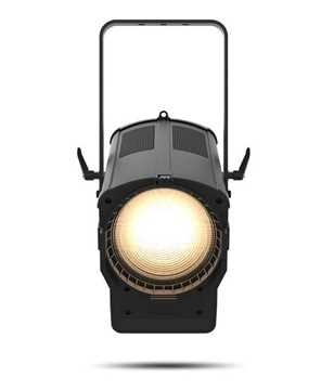 Picture of CHAUVET PROFESSIONAL OVATION F 915VW