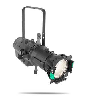 Εικόνα της CHAUVET PROFESSIONAL E260WW WITH 14DEG LENS