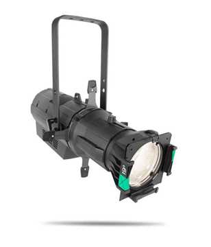 Εικόνα της CHAUVET PROFESSIONAL OVATION E-260WW WITH 26DEG LENS