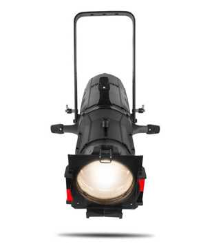 Εικόνα της CHAUVET PROFESSIONAL OVATION E-260WWIP WITH 14DEG LENS Profile