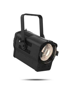 Picture of CHAUVET PROFESSIONAL OVATION F-415VW
