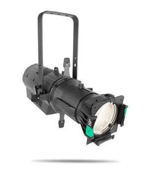 Εικόνα της CHAUVET PROFESSIONAL OVATION E-260WW
