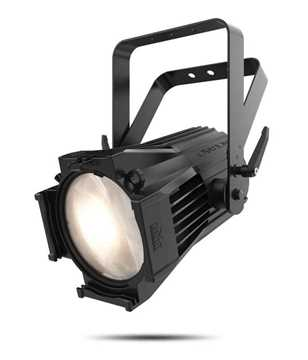 Picture of CHAUVET PROFESSIONAL OVATION P-56VW