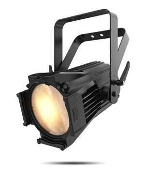 Εικόνα της CHAUVET PROFESSIONAL OVATION P-56WW