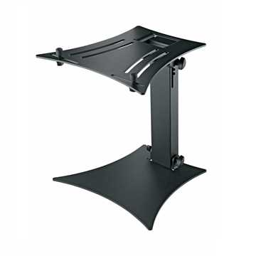 Picture of K&M 12190 Laptop Stand